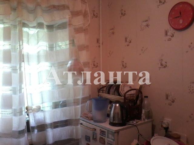 Продается 1-комнатная квартира на ул. Проспект Шевченко — 34 000 у.е. (фото №2)