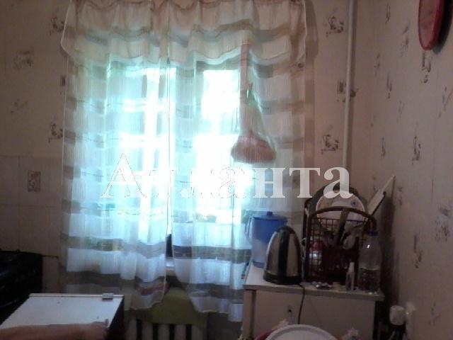 Продается 1-комнатная квартира на ул. Проспект Шевченко — 34 000 у.е. (фото №3)