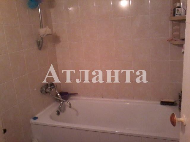 Продается 1-комнатная квартира на ул. Проспект Шевченко — 34 000 у.е. (фото №5)