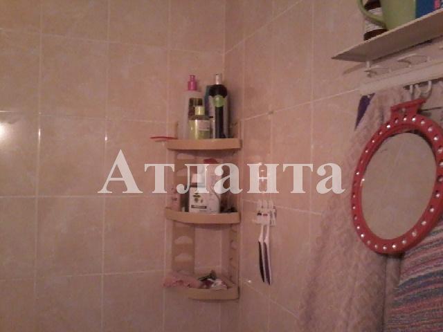 Продается 1-комнатная квартира на ул. Проспект Шевченко — 34 000 у.е. (фото №6)