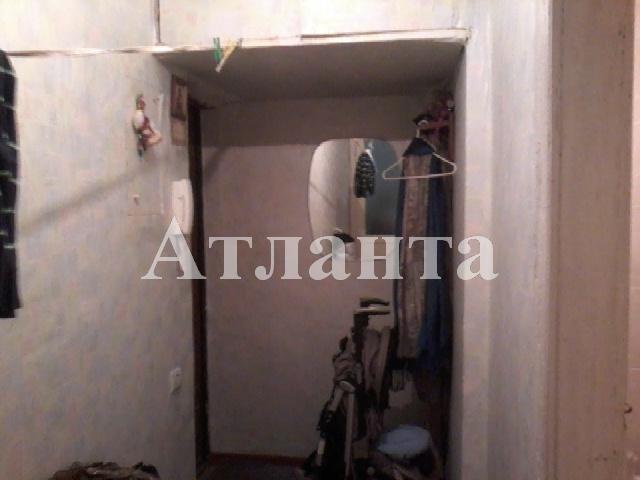 Продается 1-комнатная квартира на ул. Проспект Шевченко — 34 000 у.е. (фото №7)