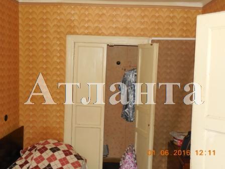 Продается 2-комнатная квартира на ул. Кармена Романа — 40 000 у.е. (фото №3)
