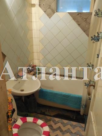 Продается 2-комнатная квартира на ул. Кармена Романа — 40 000 у.е. (фото №6)