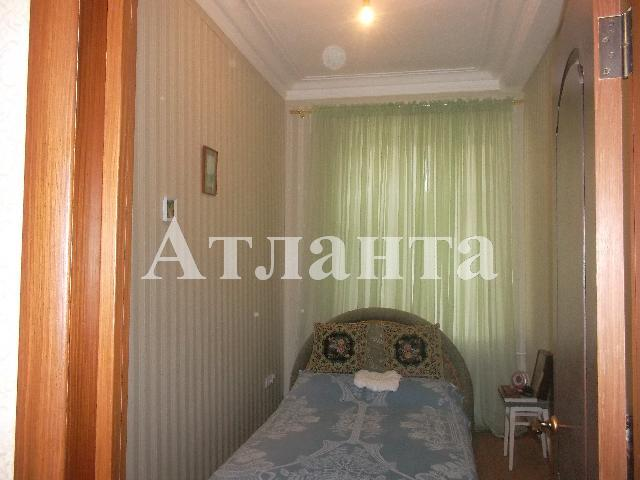 Продается 2-комнатная квартира на ул. Спиридоновская — 54 000 у.е. (фото №2)