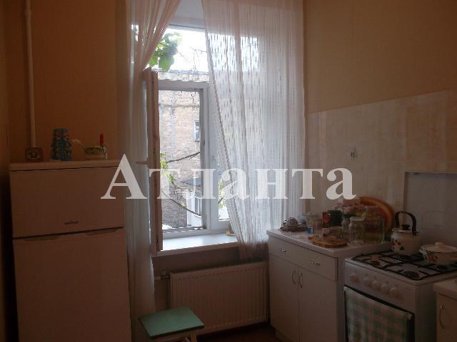 Продается 2-комнатная квартира на ул. Спиридоновская — 54 000 у.е. (фото №3)