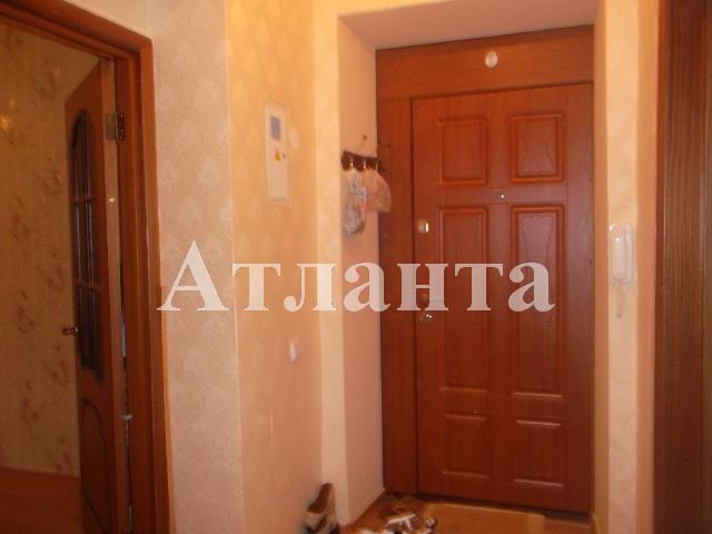 Продается 2-комнатная квартира на ул. Спиридоновская — 54 000 у.е. (фото №4)
