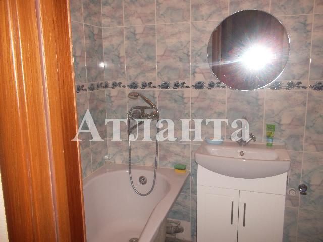Продается 2-комнатная квартира на ул. Спиридоновская — 54 000 у.е. (фото №5)