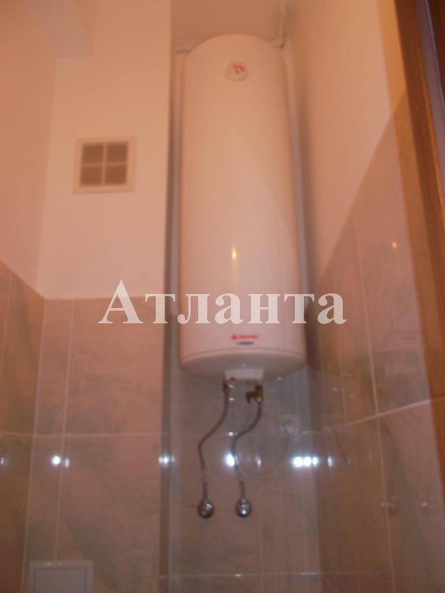 Продается 2-комнатная квартира на ул. Спиридоновская — 54 000 у.е. (фото №6)