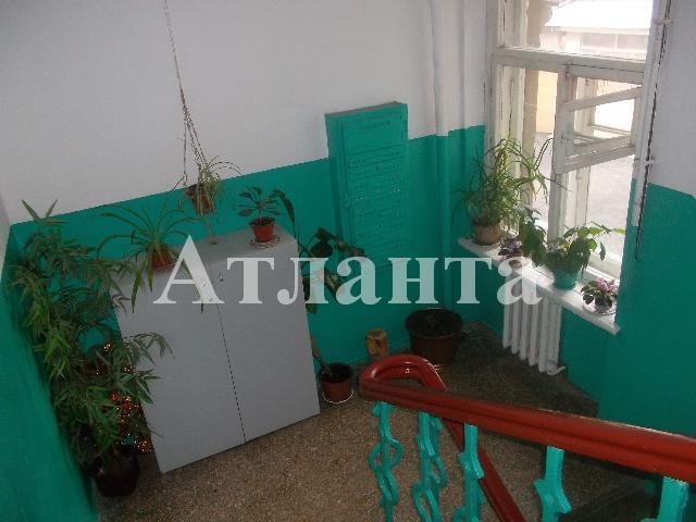 Продается 2-комнатная квартира на ул. Спиридоновская — 54 000 у.е. (фото №7)