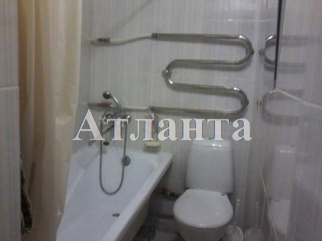 Продается 2-комнатная квартира на ул. Успенская — 43 000 у.е. (фото №8)