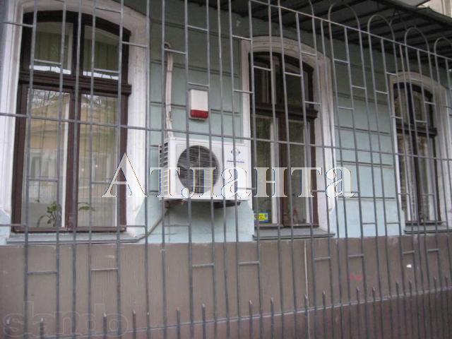 Продается 3-комнатная квартира на ул. Утесова — 75 000 у.е. (фото №2)