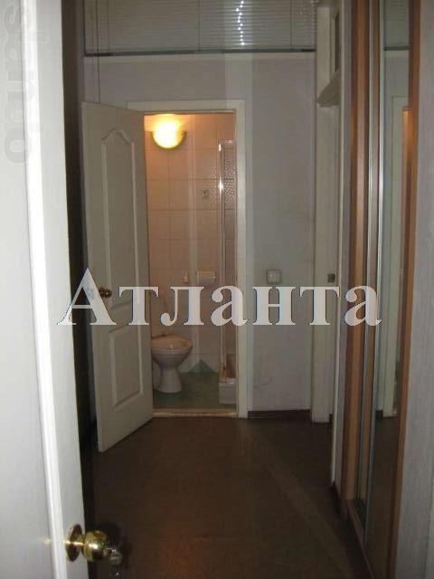 Продается 3-комнатная квартира на ул. Утесова — 75 000 у.е. (фото №6)