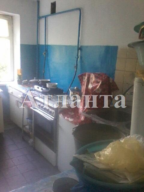 Продается 1-комнатная квартира на ул. Терешковой — 9 000 у.е. (фото №2)