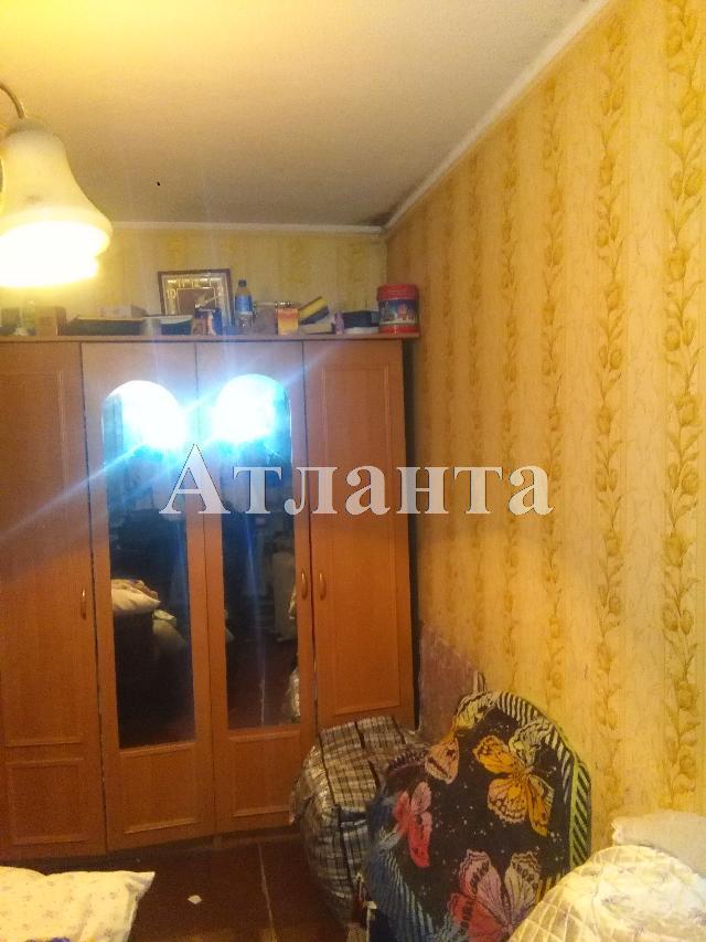 Продается 4-комнатная квартира на ул. Педагогическая — 58 000 у.е. (фото №2)