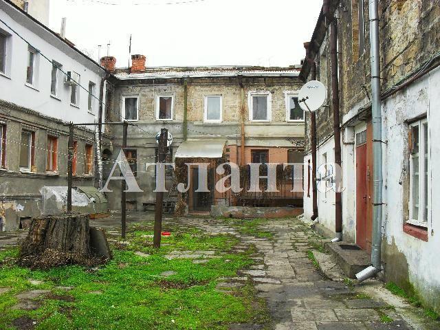 Продается 3-комнатная квартира на ул. Малая Арнаутская — 52 000 у.е.