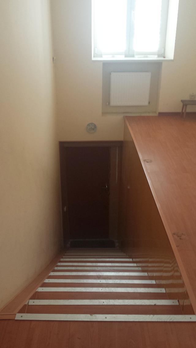 Продается 3-комнатная квартира на ул. Малая Арнаутская — 52 000 у.е. (фото №2)