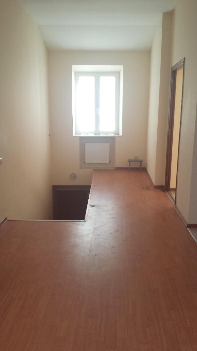 Продается 3-комнатная квартира на ул. Малая Арнаутская — 52 000 у.е. (фото №3)