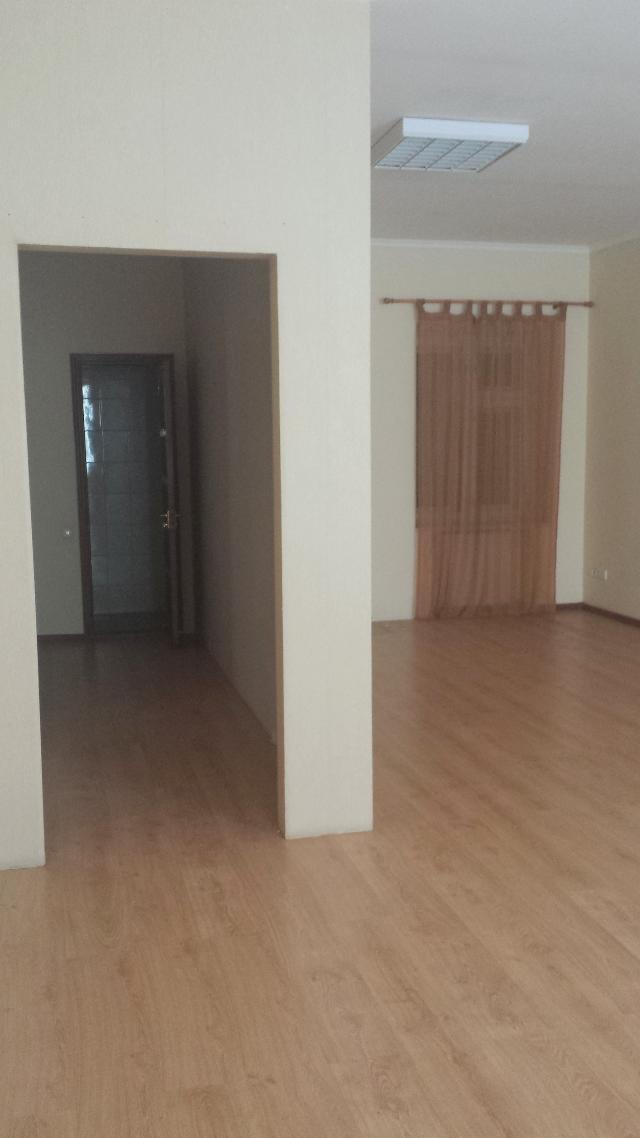 Продается 3-комнатная квартира на ул. Малая Арнаутская — 52 000 у.е. (фото №4)