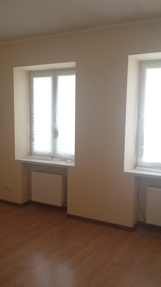 Продается 3-комнатная квартира на ул. Малая Арнаутская — 52 000 у.е. (фото №6)