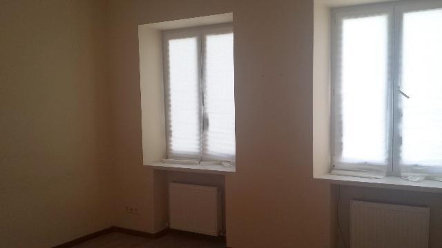 Продается 3-комнатная квартира на ул. Малая Арнаутская — 52 000 у.е. (фото №9)