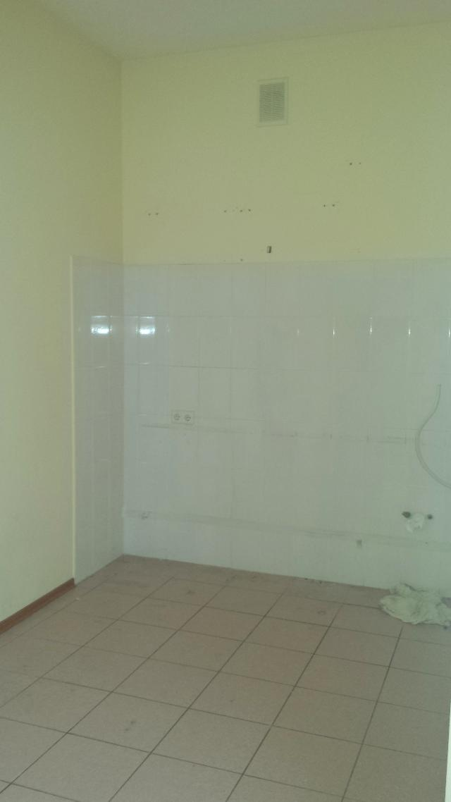Продается 3-комнатная квартира на ул. Малая Арнаутская — 52 000 у.е. (фото №11)