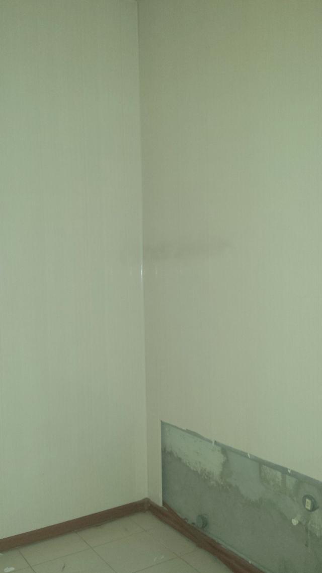 Продается 3-комнатная квартира на ул. Малая Арнаутская — 52 000 у.е. (фото №12)