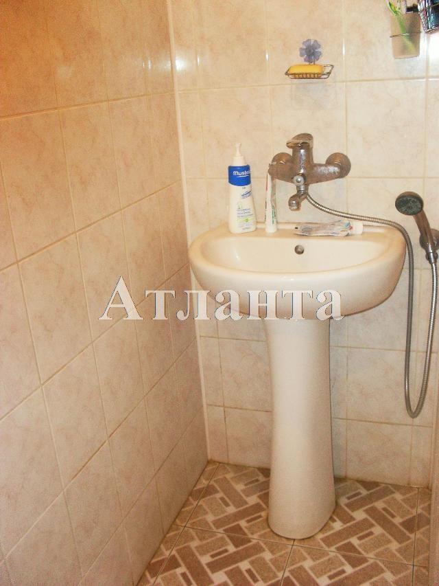 Продается 3-комнатная квартира на ул. Малая Арнаутская — 52 000 у.е. (фото №14)