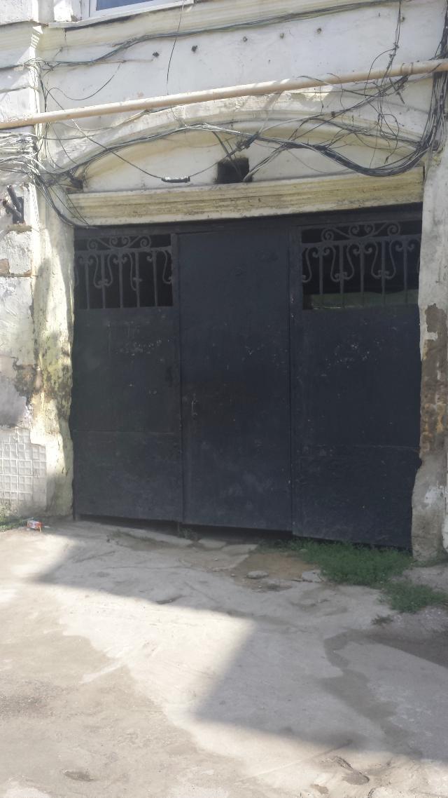 Продается 3-комнатная квартира на ул. Малая Арнаутская — 52 000 у.е. (фото №17)