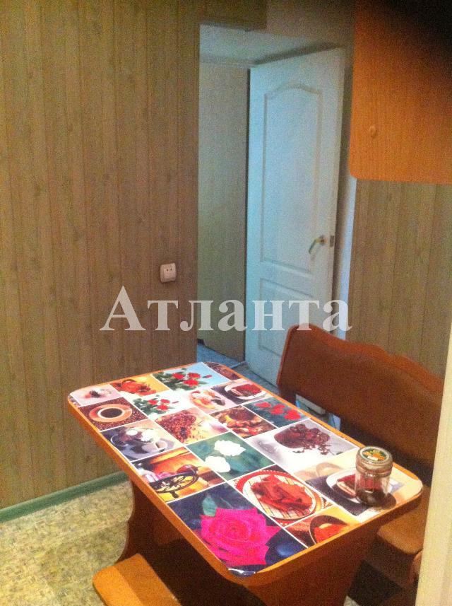 Продается 1-комнатная квартира на ул. Новосельского — 33 000 у.е. (фото №9)