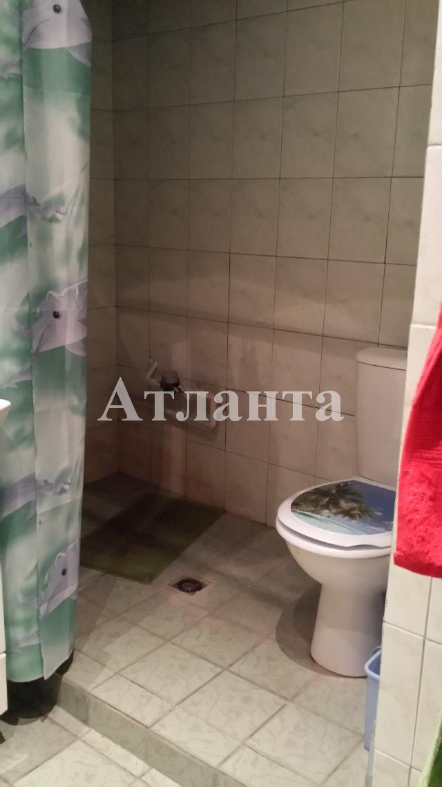 Продается 1-комнатная квартира на ул. Новосельского — 33 000 у.е. (фото №10)