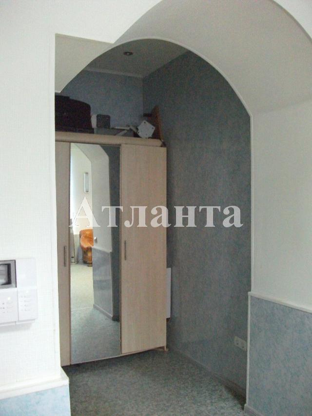 Продается 1-комнатная квартира на ул. Новосельского — 33 000 у.е. (фото №11)