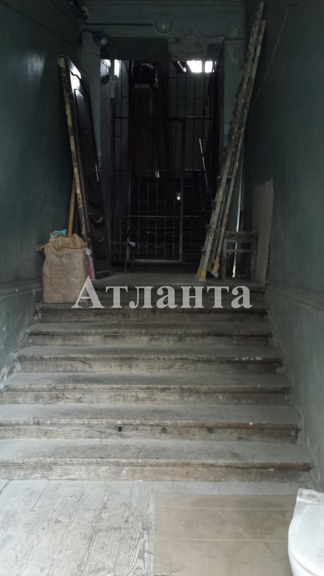 Продается 1-комнатная квартира на ул. Новосельского — 33 000 у.е. (фото №13)
