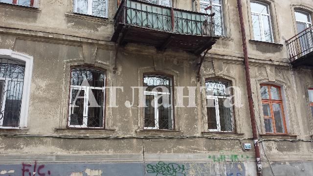Продается 1-комнатная квартира на ул. Новосельского — 33 000 у.е. (фото №15)