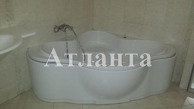 Продается 2-комнатная квартира в новострое на ул. Тенистая — 110 000 у.е. (фото №22)