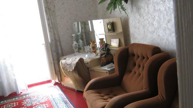 Продается 3-комнатная квартира на ул. Посмитного — 71 000 у.е. (фото №3)