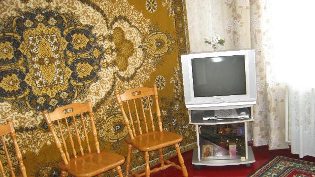 Продается 3-комнатная квартира на ул. Посмитного — 71 000 у.е. (фото №4)
