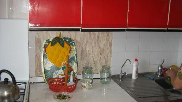 Продается 3-комнатная квартира на ул. Посмитного — 71 000 у.е. (фото №5)