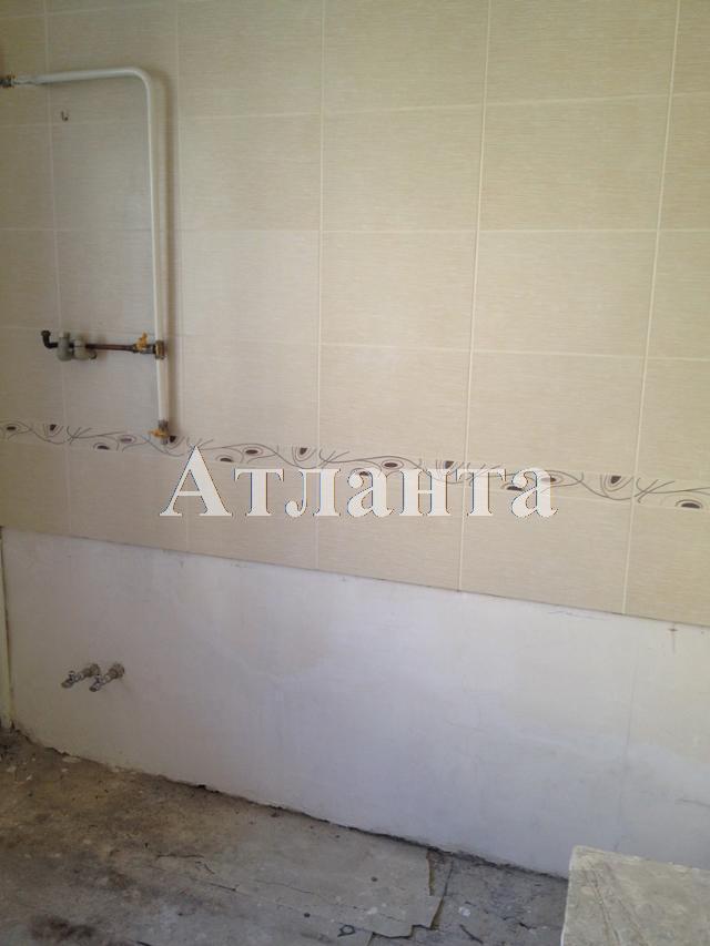 Продается 2-комнатная квартира на ул. Черняховского — 55 000 у.е. (фото №2)