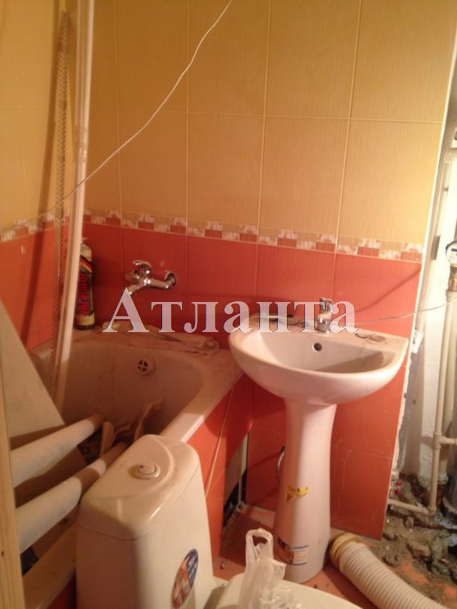 Продается 2-комнатная квартира на ул. Черняховского — 55 000 у.е. (фото №4)