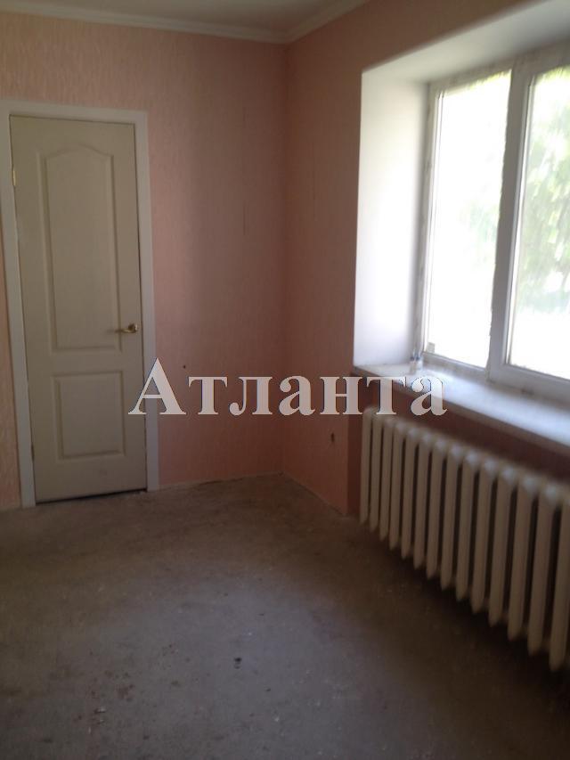 Продается 2-комнатная квартира на ул. Черняховского — 55 000 у.е. (фото №5)