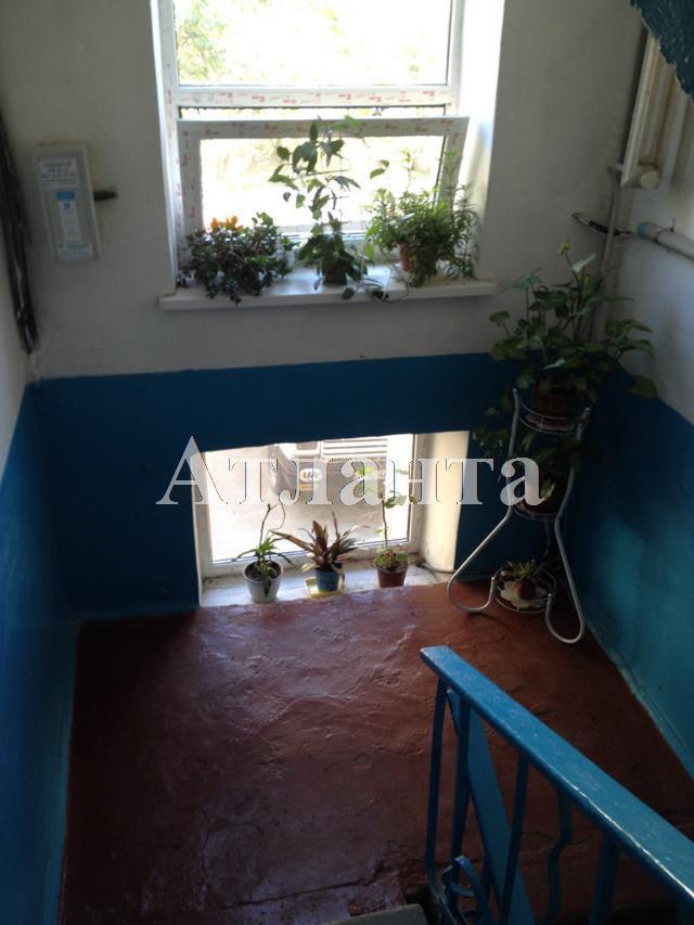Продается 2-комнатная квартира на ул. Черняховского — 55 000 у.е. (фото №6)
