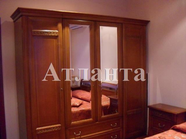 Продается 3-комнатная квартира в новострое на ул. Тенистая — 175 000 у.е. (фото №5)