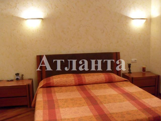 Продается 3-комнатная квартира в новострое на ул. Тенистая — 175 000 у.е. (фото №7)