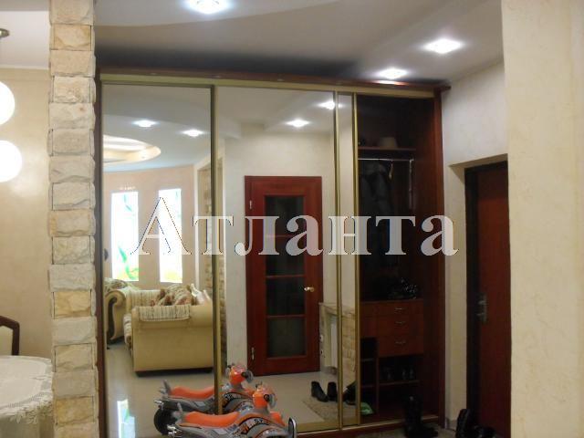 Продается 3-комнатная квартира в новострое на ул. Тенистая — 175 000 у.е. (фото №9)