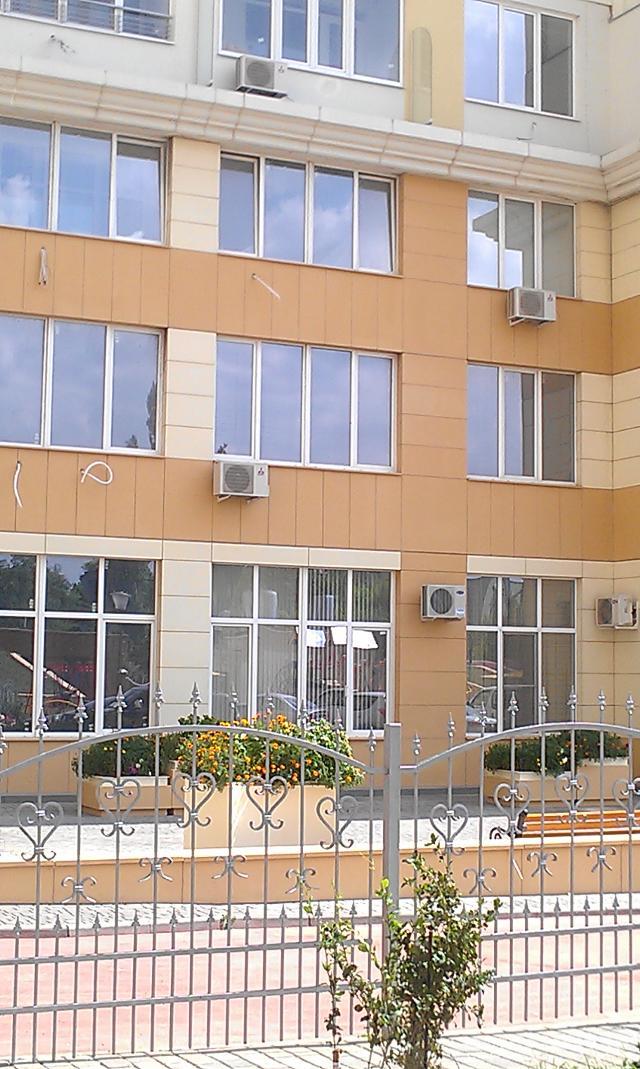 Продается 3-комнатная квартира на ул. Литературная — 352 000 у.е. (фото №3)