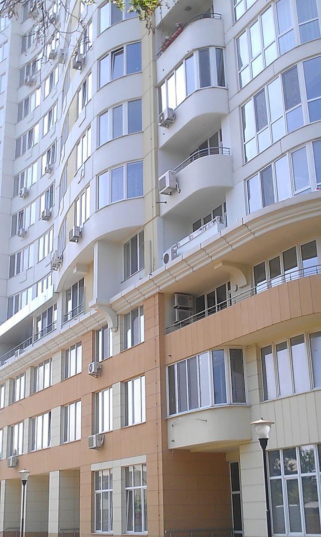 Продается 3-комнатная квартира на ул. Литературная — 352 000 у.е. (фото №5)