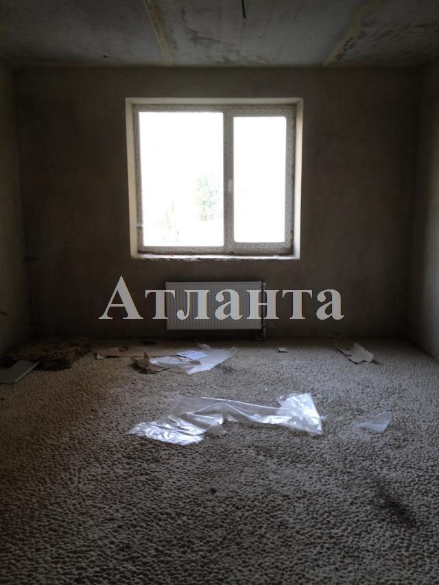 Продается 3-комнатная квартира в новострое на ул. Светлый Пер. — 150 000 у.е.