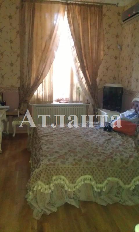 Продается 3-комнатная квартира на ул. Пироговская — 160 000 у.е. (фото №2)