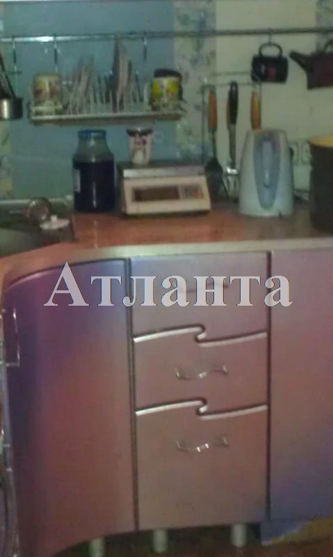 Продается 3-комнатная квартира на ул. Пироговская — 160 000 у.е. (фото №5)