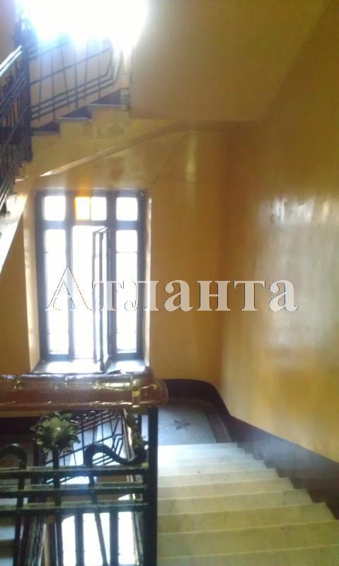 Продается 3-комнатная квартира на ул. Пироговская — 160 000 у.е. (фото №6)